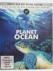 Planet Ocean - Reise in die Tiefen des Ozeans - Schätze
