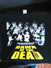 George A.Romero´s Dawn of the Dead T-Shirt Grösse M Neu!!