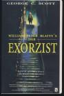 VHS DER EXORZIST III - NEU; ohne Folie - Großbox