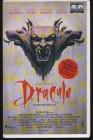 VHS Bram Stoker's Dracula NEU; ohne Folie Großbox
