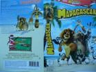 Madagascar  ...  OVP !!