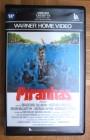 Piranhas - Warner - Verleihcassette