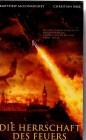 Die Herrschaft des Feuers (27248)