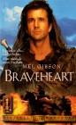 Braveheart (27247)