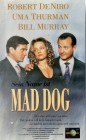 Sein Name ist Mad Dog (27245)
