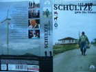 Schultze gets the Blues ... Horst Krause  ... VHS !!
