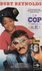 Ein Cop und ein Halber (27262)