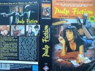 Pulp Fiction ... John Travolta, Samuel L. Jackson   ... VHS
