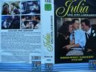 Julia und Ihre Liebhaber ... Barbara Hershey, Peter Falk