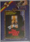 The Boogey Man Mediabook 3 Disc  Edition