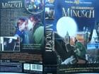 Die geheimnisvolle Minusch ... Carice van Houten ... VHS