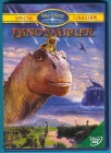 Dinosaurier - Special Collection DVD Walt Disney f. NEUWERT.
