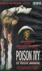 Poison Ivy (27251)