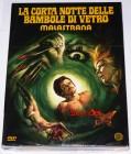 Malastrana: Camera Obscura IGCC Nr. 18 DVD -  Neu - OVP -