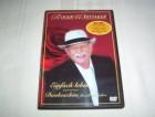 Roger Whittaker -DVD zum 70. Geburtstag-