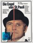 Die Engel von St. Pauli - DigiPak Blu Ray + DVD