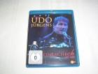 Udo Jürgens -Bluray-
