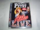 Wolfgang Petry  -DVD- Alles Live mit Glasbox