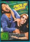 Fack Ju Göhte DVD Elyas M´Barek, Karoline Herfurth NEUWERTIG