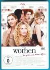 The Women - Von grossen und kleinen Affären DVD NEUWERTIG