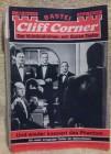 Cliff Corner Romanheft Erstausgabe