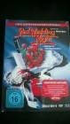 Red Wedding Night Wicked Vision Mediabook Neu&OVP! Cover B