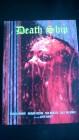 Death Ship X-Rated Mediabook Cover A Neuwertig