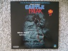 Castle Freak (Laserdisc) LD (Stuart Gordon)