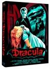 Dracula (1958) * Hammer Mediabook B - Anolis