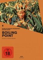 Boiling Point [Takeshi Kitano] (uncut) NEU+OVP