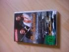 Die Schatzinsel-DVD