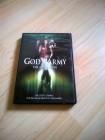 God's Army V - Die Apokalypse-DVD