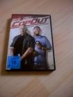 Cop Out - Geladen und Entsichert-DVD