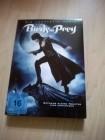 Birds of Prey - Die komplette Staffel-DVD
