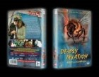 Deadly Invasion-Angriff der Killerbienen - kleine BB - DVD