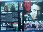 Lebenszeichen ... Meg Ryan, Russell Crowe  ... VHS !!!