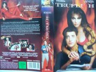 Teuflisch ... Brendan Fraser, Elizabeth Hurley ...  VHS