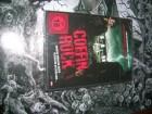 COFFIN ROCK UNCUT DVD EDITION NEU OVP