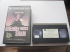 Stephen King Brennen muss Salem   WARNER HOME VIDEO    TOP!