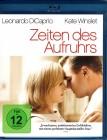 ZEITEN DES AUFRUHRS Blu-ray Leonardo Di Caprio Kate Winslet