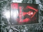 DEMON KISS DVD EDITION NEU OVP