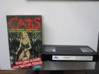 C.A.T.S. - Cats   STARLIGHT VIDEO   RAR & TOP!