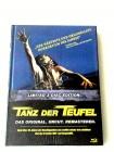 TANZ DER TEUFEL - LIM.MEDIABOOK C - 3 DISC EDITION - UNCUT