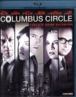 COLUMBUS CIRCLE Blu-ray Top Thriller Selma Blair Amy Smart