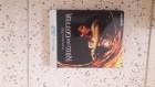 Krieg der Götter - Blu Ray 3D Steelbook