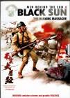 Men Behind the Sun 4: Black Sun: The Nanking Massacre - DVD