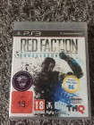 Red Faction Armageddon Ps3 NEU & OVP