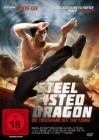 Steel Fisted Dragon (NEU) ab 1,50 EUR