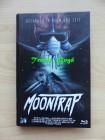 Moontrap (gr. Hartbox) (Uncut)