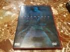 Aftermath Genesis DVD